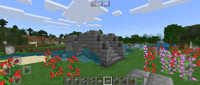 f:id:skun-games:20201230191153j:image