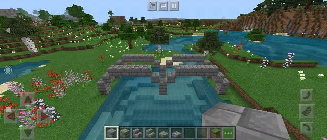 f:id:skun-games:20201230191401j:image