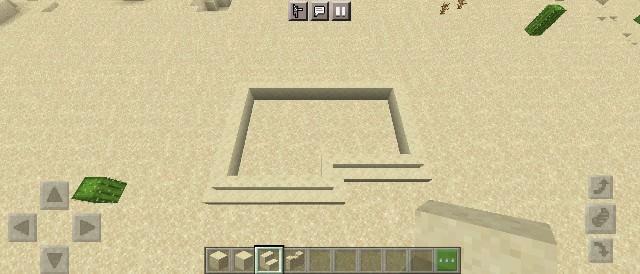 f:id:skun-games:20210110185235j:image