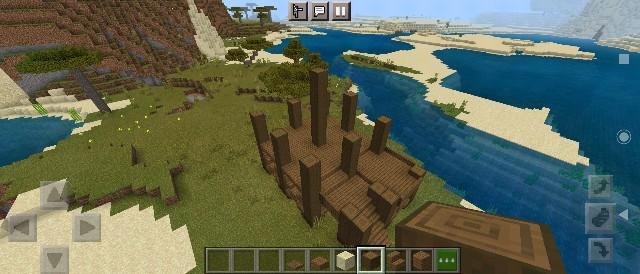 f:id:skun-games:20210112162131j:image
