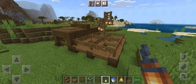 f:id:skun-games:20210114163033j:image
