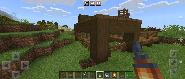 f:id:skun-games:20210114164407j:image