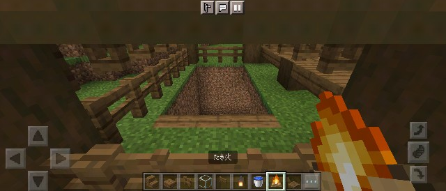 f:id:skun-games:20210114164452j:image