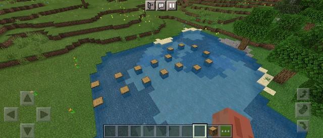 f:id:skun-games:20210122164619j:image