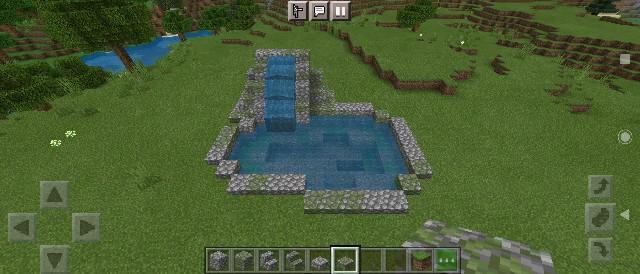 f:id:skun-games:20210124160059j:image