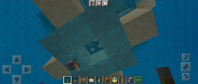 f:id:skun-games:20210126151128j:image