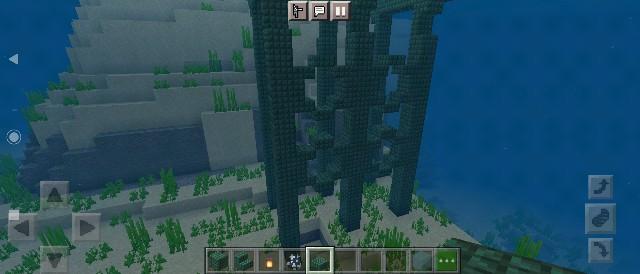 f:id:skun-games:20210128192232j:image