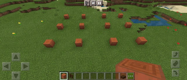 f:id:skun-games:20210130190924j:image