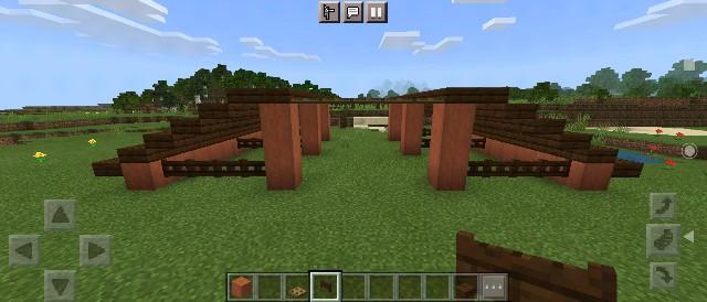 f:id:skun-games:20210130191314j:image