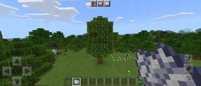 f:id:skun-games:20210201160050j:image