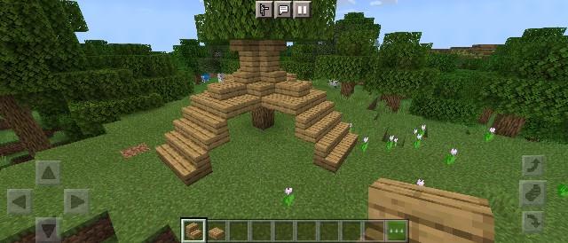 f:id:skun-games:20210201160454j:image