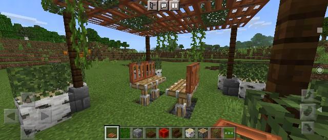 f:id:skun-games:20210204162122j:image
