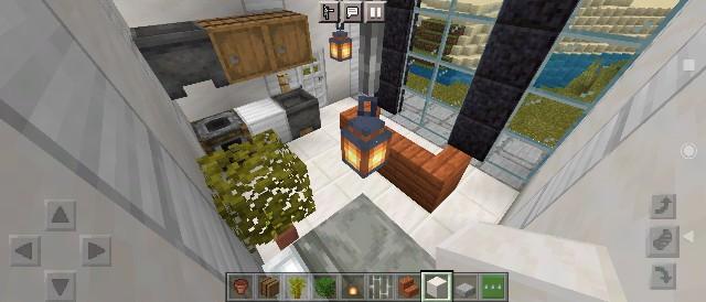 f:id:skun-games:20210207140436j:image