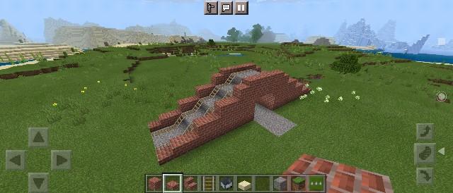 f:id:skun-games:20210213144847j:image