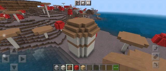 f:id:skun-games:20210214124134j:image
