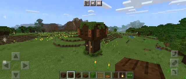 f:id:skun-games:20210216155948j:image