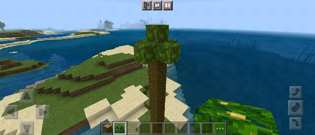 f:id:skun-games:20210218160015j:image