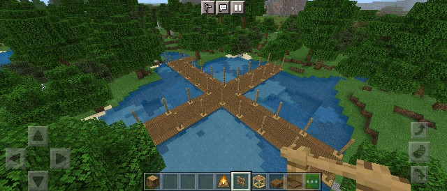 f:id:skun-games:20210223180644j:image