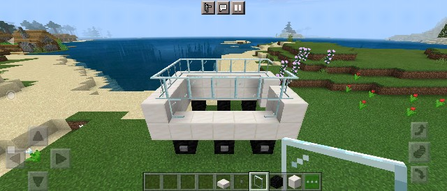 f:id:skun-games:20210226151436j:image