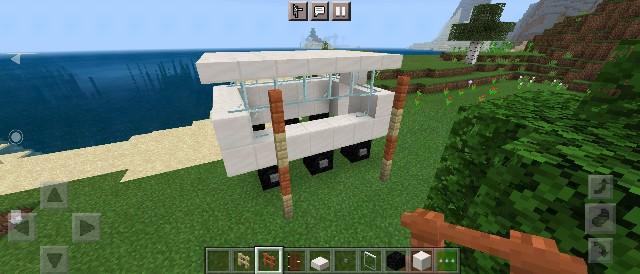 f:id:skun-games:20210226151624j:image