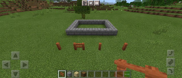 f:id:skun-games:20210302155154j:image