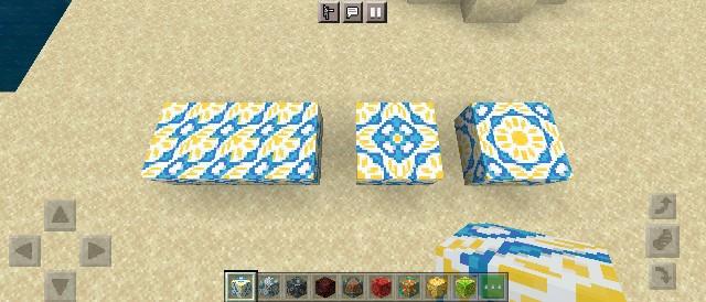 f:id:skun-games:20210303151316j:image