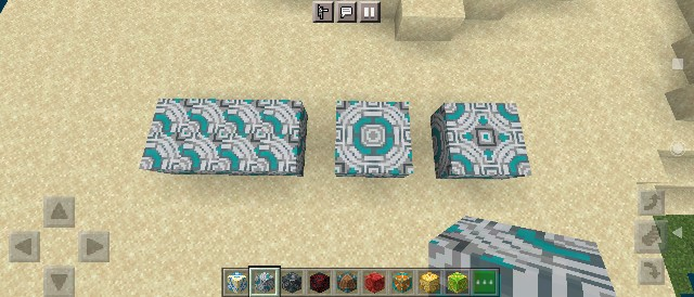 f:id:skun-games:20210303151453j:image