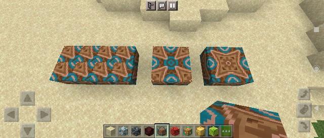 f:id:skun-games:20210303160857j:image