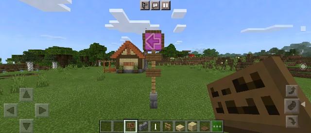 f:id:skun-games:20210303175540j:image