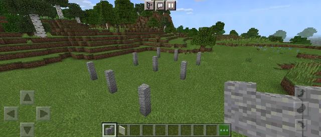 f:id:skun-games:20210305163117j:image