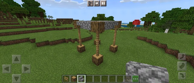 f:id:skun-games:20210309155122j:image
