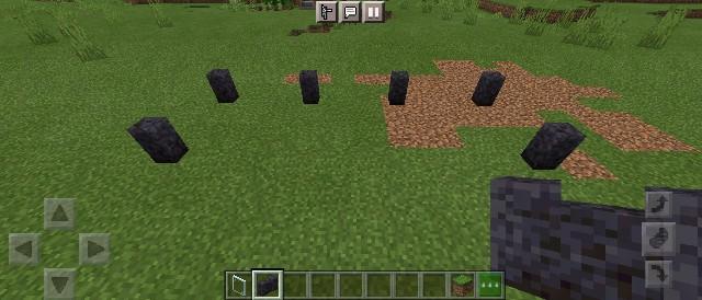 f:id:skun-games:20210312153341j:image