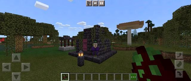 f:id:skun-games:20210313195715j:image