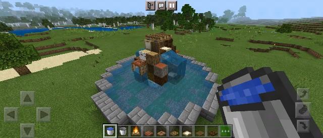 f:id:skun-games:20210315144610j:image