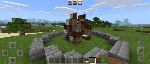 f:id:skun-games:20210315144930j:image