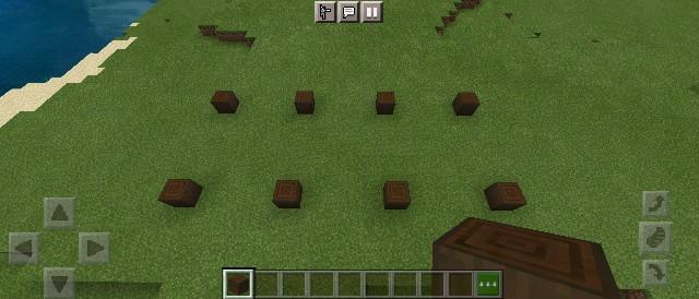 f:id:skun-games:20210316152755j:image