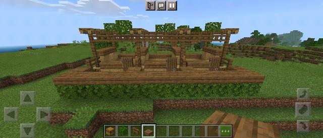 f:id:skun-games:20210324162401j:image