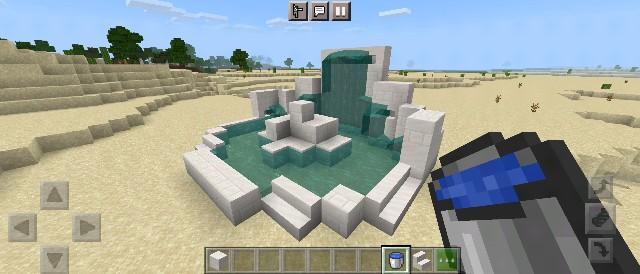 f:id:skun-games:20210325155234j:image