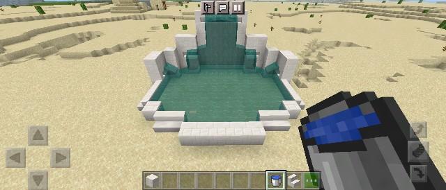 f:id:skun-games:20210325155848j:image