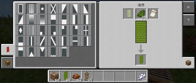 f:id:skun-games:20210326163159j:image