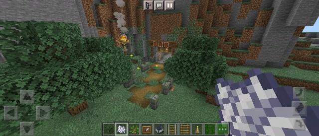 f:id:skun-games:20210327162609j:image