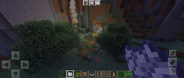 f:id:skun-games:20210327162631j:image