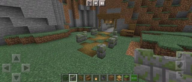 f:id:skun-games:20210327170644j:image
