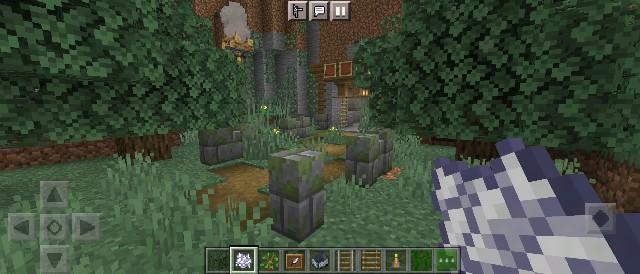 f:id:skun-games:20210327171505j:image