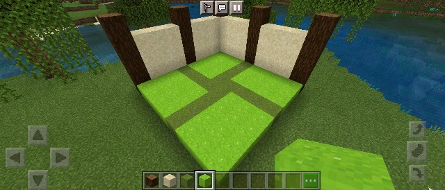 f:id:skun-games:20210329183720j:image