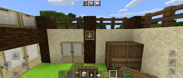 f:id:skun-games:20210329183826j:image