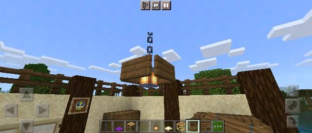 f:id:skun-games:20210329184048j:image