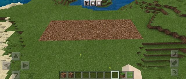 f:id:skun-games:20210401160434j:image