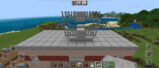 f:id:skun-games:20210401161113j:image