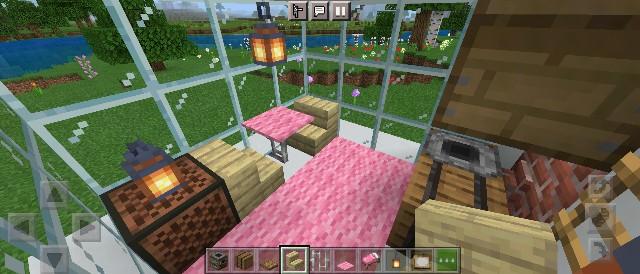f:id:skun-games:20210403174216j:image